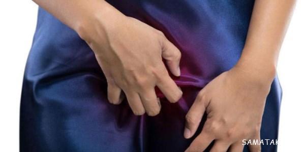بهترین پماد برای عفونت واژن زنان چیست + اسم پماد عفونت واژن