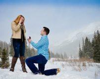 چگونه به دختر مورد علاقه مان پیشنهاد ازدواج بدهیم