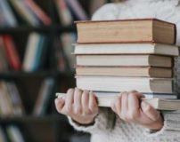 دعای قبل از شروع درس خواندن | متن دعای قبل از مطالعه با معنی