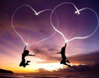 دوستت دارم عشقم نفسم | پیامک عاشقانه دوستت دارم عشق من