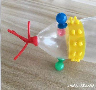 کاندوم های فضایی چیست و انواع آن کدامند | نحوه استفاده کاندوم فضایی