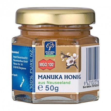 خواص عسل مانوکای نیوزلندی manuka honey | مشخصات عسل مانوکا