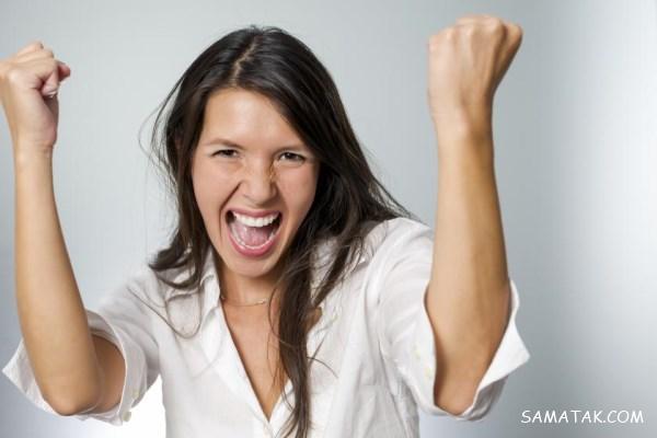 اختلال ارگاسمی (آنورگاسمی) در زنان یعنی چه | درمان آنورگاسمی اولیه و ثانویه در زنان