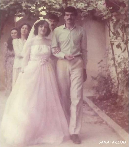 بیوگرافی المیرا دهقانی بازیگر 28 ساله شیرازی + تاریخ تولد، قد و عکس همسر