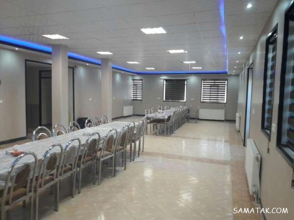 لیست خانه معلم های مشهد و مراکز اسکان فرهنگیان ثامن + عکس، آدرس و شماره تلفن