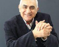 بیوگرافی ناصر ممدوح دوبلور و بازیگر 77 ساله + تصاویر همسر و زندگی شخصی