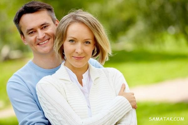 انتظارات مرد از زن در رابطه جنسی | آنچه مردان در رابطه جنسی دوست دارند