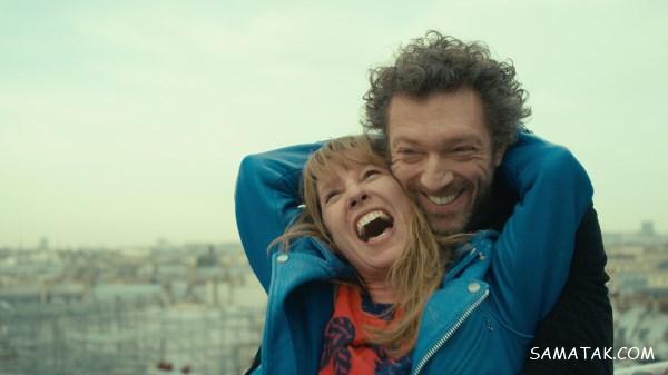 بهترین فیلم های عاشقانه جهان بدون سانسور در سال 2019 Romance film