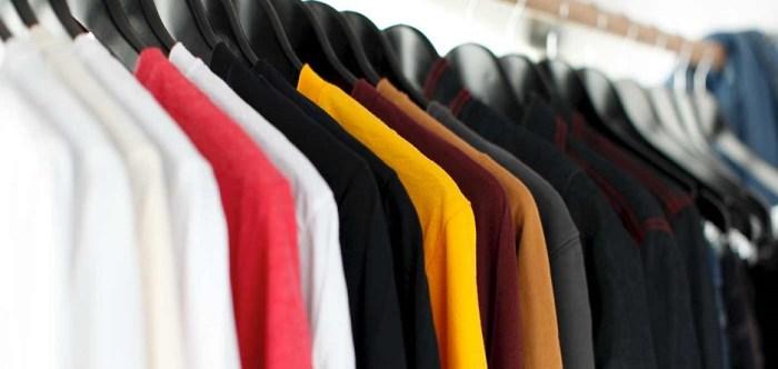 لباسهای کاربردی مورد نیاز برای فصول مختلف سال