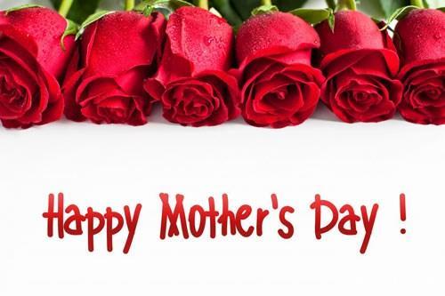 هدیه خاص برای روز مادر   پیشنهاد هدیه روز مادر