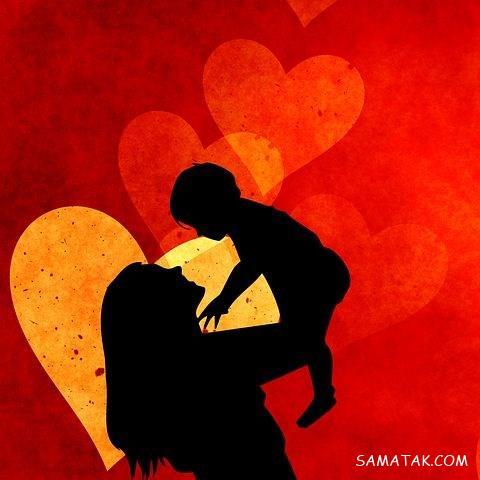 متن ادبی در مورد روز مادر | متن ادبی زیبا به مناسبت روز مادر