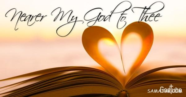 متن پروفایل خدایا ؛ متن زیبا در مورد عشق و رحمت خداوند برای پروفایل