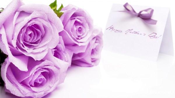 متن زیبا برای قدردانی از مادر مخصوص روز مادر | تقدیر و تشکر از مادر