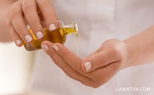 خواص روغن اسپند برای پوست - مو - گوش - لاغری و ... | طریقه مصرف روغن اسپند