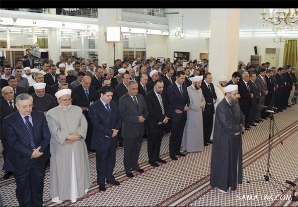 چرا سنی ها بدون مهر نماز می خوانند   چرا اهل سنت بر مهر سجده نمیکنند