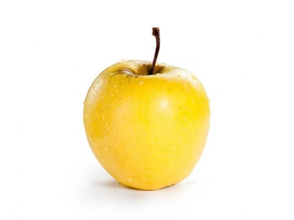خواص سیب زرد برای پوست صورت - لاغری - بارداری | طبع سیب زرد چیست