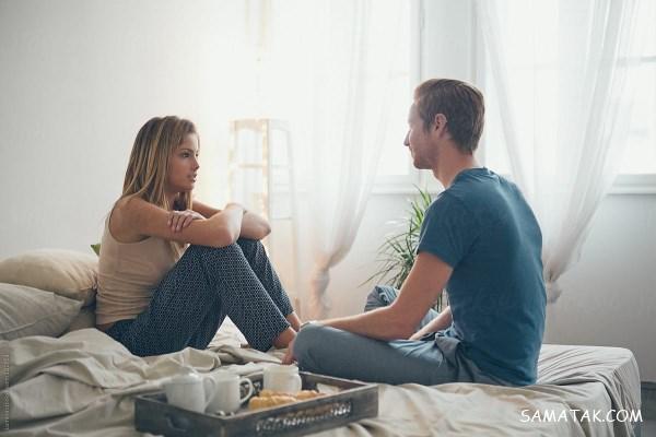 حرفهای عاشقانه هنگام دخول   جملات عاشقانه و تحریک کننده هنگام دخول