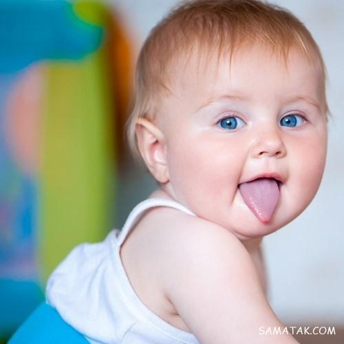 تعداد دفعات شیر دادن به نوزاد تازه متولد شده | مدت زمان شیر خوردن نوزاد در هر وعده
