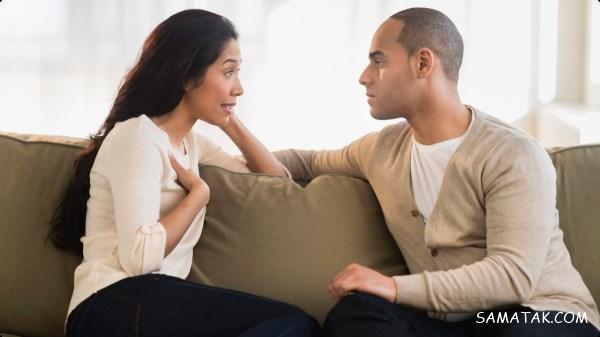 حرفهای عاشقانه هنگام دخول | جملات عاشقانه و تحریک کننده هنگام دخول