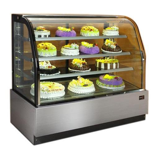 نگهداری شیرینی خامه ای؛ مدت زمان و طرز نگهداری شیرینی خامه ای در فریزر