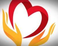 پیامک جشن نیکوکاری | پیام تبریک روز احسان و نیکوکاری (۱۴ اسفند)