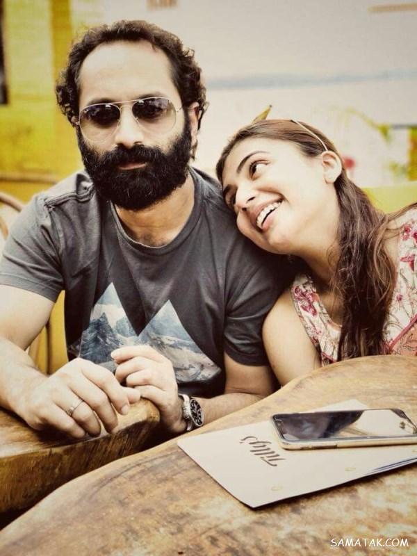 آموزش تصویری عشوه گری برای شوهر | رموز عشوه گری و طنازی برای شوهر