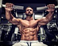 زمان لازم برای عضله سازی | چه مدت طول ميكشد تا بدن عضله شود