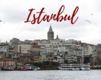 بهترین کشور برای مسافرت در عید نوروز 99 – ۹۹