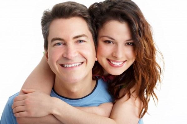 چگونه زن را به ارگاسم برسانیم | بهترین راه های رسیدن به ارگاسم در زنان