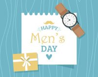 پیام تبریک رسمی روز مرد به همسر – همکار – دوستان