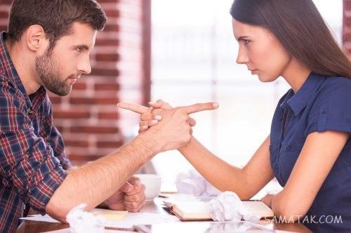 گفتن رابطه قبل ازدواج به همسر | گفتن روابط گذشته به همسر صحیح است؟