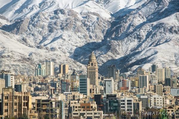 شماره تلفن و آدرس خانه معلم های تهران خیابان ولیعصر، درکه و مراکز اسکان فرهنگیان