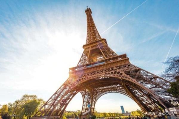 بهترین کشور برای مسافرت در عید نوروز 1400