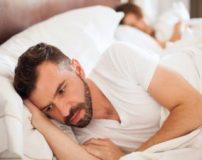 علت زخم شدن آلت تناسلی مردان | درمان زخم پوست آلت مرد