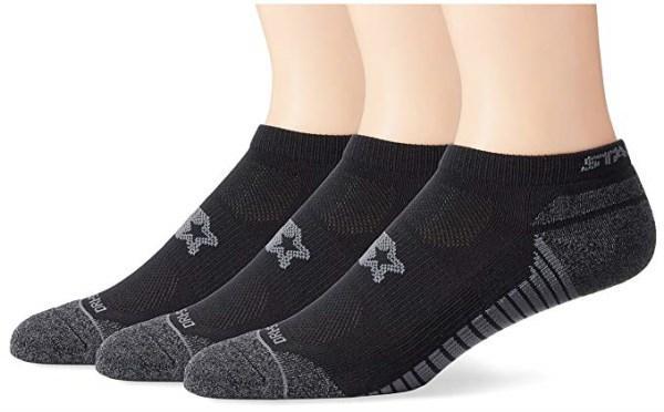 50 مدل جوراب ساق کوتاه مردانه + انواع جوراب مچی مردانه