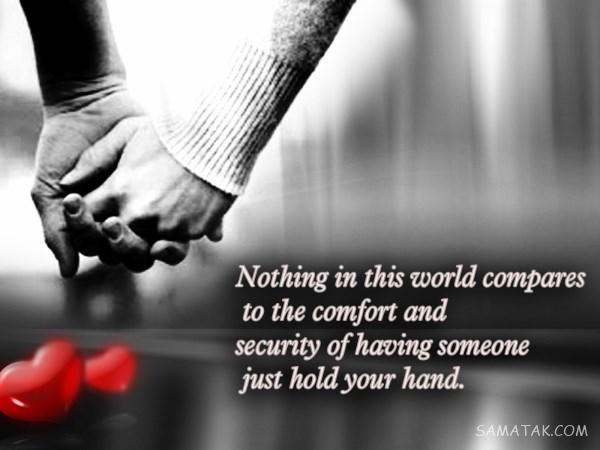 شعر زیبای عاشقانه برای عشقم | شعر عاشقانه کوتاه برای همسر