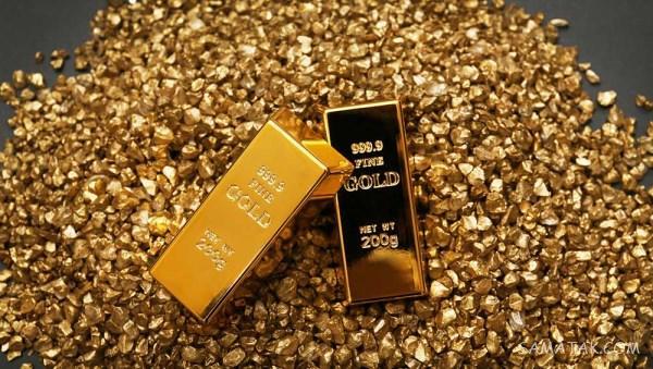 تعبیر خواب طلا امام صادق | کاملترین مرجع تعبیر خواب طلا در خواب