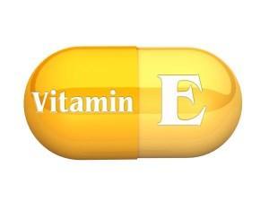 تنگ کردن واژن با قرص ویتامین e | طرز استفاده و مقدار مصرف ویتامین e برای تنگی واژن