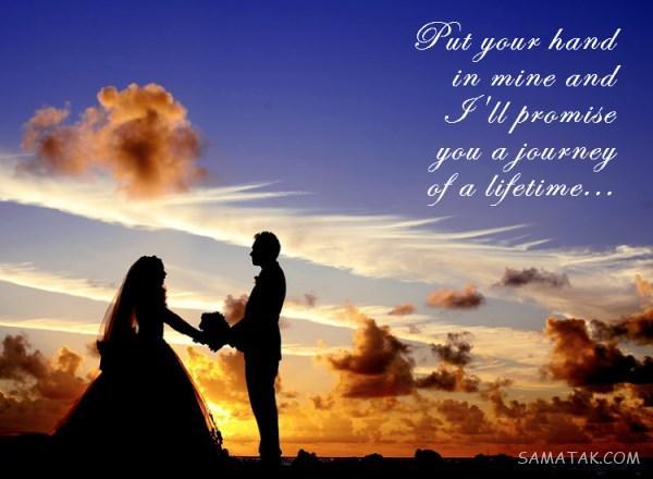 شعر عاشقانه برای عشقم؛ متن شعر زیبای عاشقانه برای عشقم