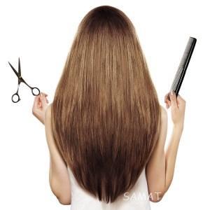 تعبیر خواب کوتاهی مو | تعبیر خواب کوتاه کردن موی سر دختر – زن – دیگران