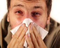 قرص سیتریزین چیست Cetirizine | تاثیر قرص سیتریزین بر قاعدگی