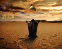 متن روضه وفات حضرت زینب کبری سلام الله علیها | متن روضه سوزناک حضرت زینب