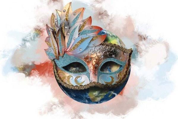 روز جهانی تئاتر چه روزی است + پیام تبریک روز جهانی تئاتر