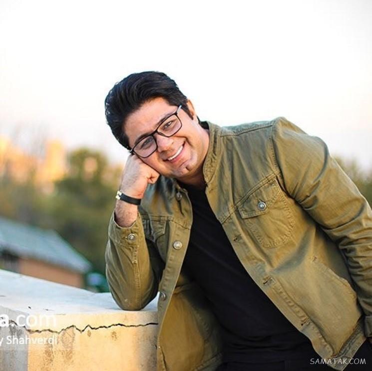 حجت اشرف زاده | همسر و دختر و بیوگرافی حجت اشرف زاده