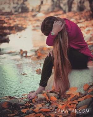 زیباترین متن و شعر عاشقانه – احساسی – غمگین – رمانتیک