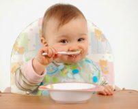 سوپ برای کودک یک ساله | طرز تهیه انواع سوپ مقوی برای کودک یک ساله