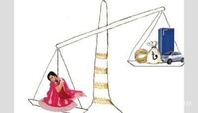 در دوران عقد چقدر مهریه به زن تعلق میگیرد + مهریه دختر باکره در دوران عقد