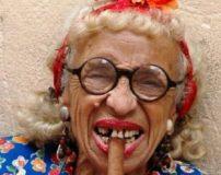 عکس پروفایل خنده دار دخترونه جدید و باحال، بامزه، طنز، بدون متن