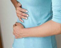 احتمال پریود شدن در ماه اول بارداری + علت پریود در ماه اول بارداری
