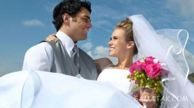 تعبیر خواب ازدواج مجدد زن شوهردار – مرد متاهل – خودم – دختر مجرد – مرده – معشوق